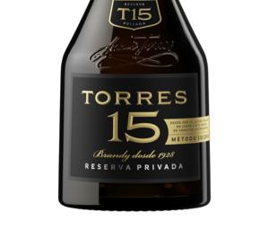 Nueva imagen para Torres 15