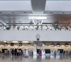 Lagardère introduce una conocida cadena en el sector aeroportuario