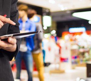 Shoppertrack presenta los índices Market Intelligence Global Index