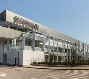 Sonae registra crecimientos en todos sus negocios
