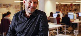 Roger Fornos, nuevo director de calidad técnica de PMMT Arquitectura