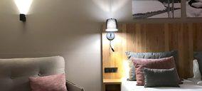 Pierre Vacances incorpora su segundo hotel Premium de la Península
