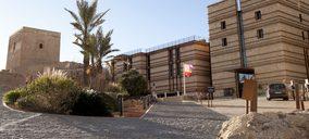 Una promotora local promueve apartamentos turísticos en Lorca
