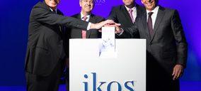 Ikos Resorts inicia las obras de su primer complejo español