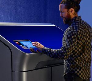 HP acelera la impresión 3D para producción en serie con nuevos clientes y aplicaciones