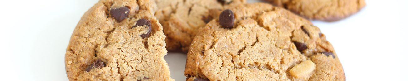 Innovación en galletas en Europa