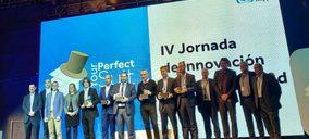 Smurfit Kappa celebra su IV Jornada de Innovación & Sostenibilidad