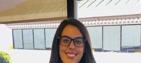 The Phone House nombra a Carolina Torres nueva Head of Control de Gestión