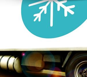 Nueva empresa de transporte frigorífico en Cataluña