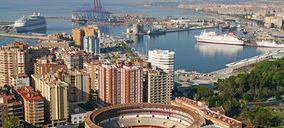 Zenit proyecta un nuevo 4E y debutará en apartamentos turísticos