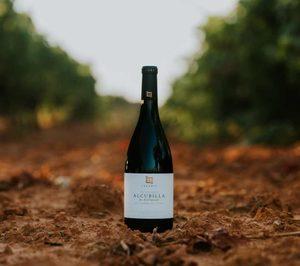 Codorníu lanza una nueva colección de Vinos de Pueblo Legaris
