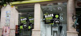 Godoy Perfumerías incrementará sus ventas un 5% en el Black Friday