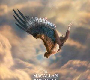 The Macallan crece un 14,5% en España y lanza campaña internacional