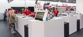 MediaMarkt Business presenta sus soluciones tecnológicas al sector hotelero