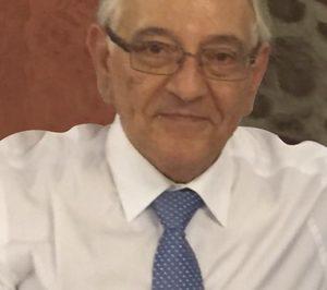 Fallece Tomás García, fundador y propietario de Embutidos del Centro