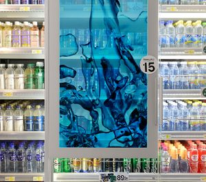 Shott presenta una nueva gama de puertas de vidrio