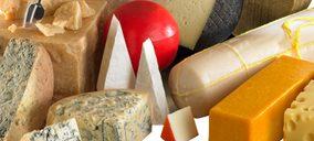 El líder nacional en quesos sumará cuatro nuevas plantas de producción en 2019