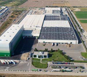 ICT duplica su producción al poner en marcha su segunda planta