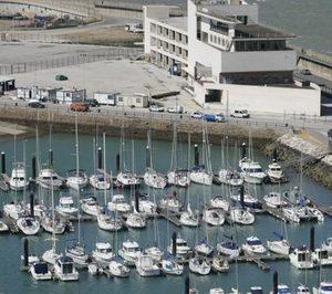 AyC Homes construirá en el puerto de Cádiz un hotel de lujo, el de mayor capacidad de la ciudad