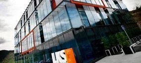 LKS agrupa sus negocios de ingeniería y arquitectura bajo el paraguas de LKS Krean