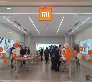 Xiaomi, nueva MI Store en Barcelona y ultima su entrada en Bilbao y Pamplona