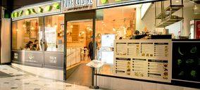 Pure Cuisine seguirá reforzando su presencia en centros comerciales