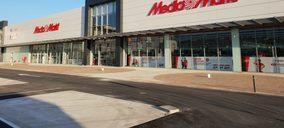 MediaMarkt refuerza su plantilla un 15% más de cara al Black Friday