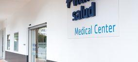 Vithas abrirá un nuevo centro médico en El Ejido