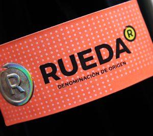 Argraf, proveedor de la nueva contraetiqueta de la DO Rueda