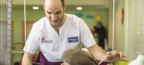 Sacyr Social se adjudica la gestión de un centro de día en Valencia