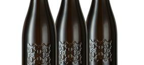 Cervezas Alhambra lanza Las Numeradas, envejecidas en barricas