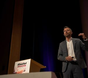Benjamín Calleja (Livit Design): Los restaurantes que no inviertan en tecnología no van a ser competitivos