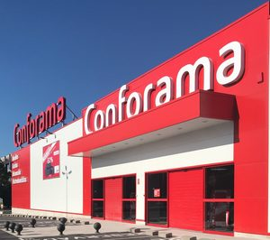 Conforama se suma al Black Friday con descuentos del 70%
