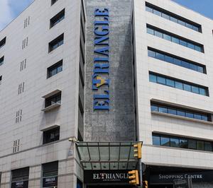 MSI Iberia traslada su sede dentro de Barcelona