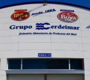 Cerdeimar vende su participación en AFAMSA