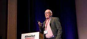 Joost Van Nispen (ICEMD): No hay empresas pioneras en transformación digital, sino consumidores pioneros