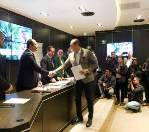 Soria Natural comercializará productos a base de cannabis en México