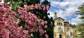 Mercer Hoteles incorpora dos nuevos hoteles en Sevilla y Girona