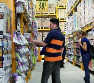 Electro Depot quiere impulsar su proyecto en España y alcanzar las 50 tiendas