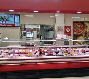 Froiz abre un hipermercado en Lugo en uno de los antiguos centros de Carrefour