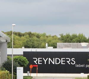 La belga Reynders llega a España con la compra de Grupo Albéniz