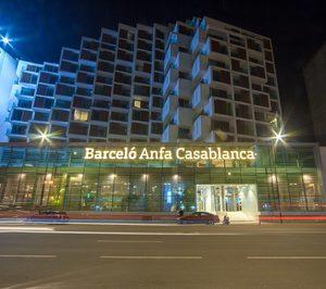 Barceló suma su quinto hotel en Marruecos
