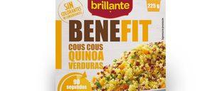 Ebro Foods ultima una macroinversión en Sevilla para platos preparados