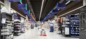Saltoki abre otro establecimiento en Cantabria