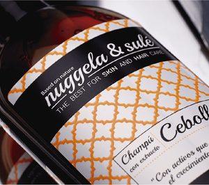 Nuggela & Sule crece por su expansión dentro y fuera de España