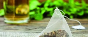 Informe 2018 del sector de tés e infusiones