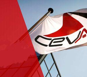 CMA CGM completará la OPA sobre Ceva en abril