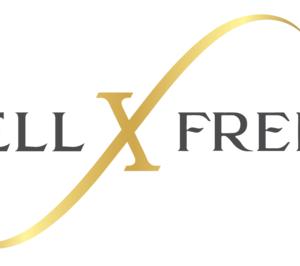 Grupo Henkell & Co pasa a operar como Henkell Freixenet