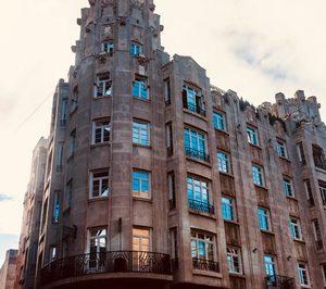 El hotel de Los Campos ya tiene nombre y fecha de apertura