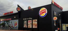 Burger King ampliará su presencia en un municipio toledano